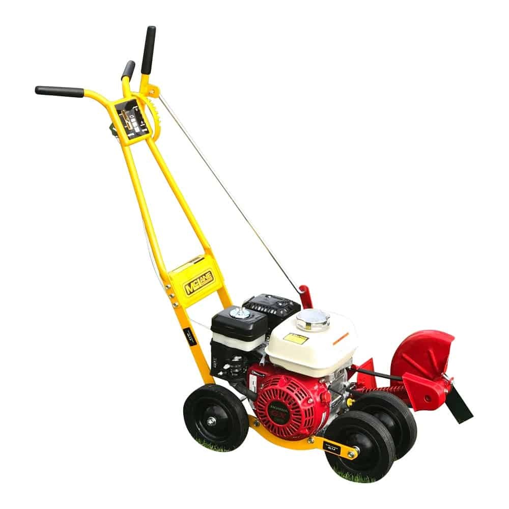 Mclane Mowers Made In Usa Since 1946  U2013 Mclane Lawn And